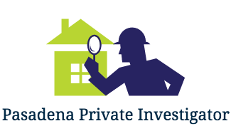 Pasadena Private Investigator